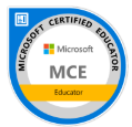 Monmouth Regional Teachers Achieve Microsoft Certifications
