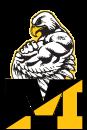 Monmouth Regional High School District Logo